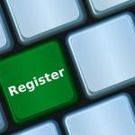 GMA-Register